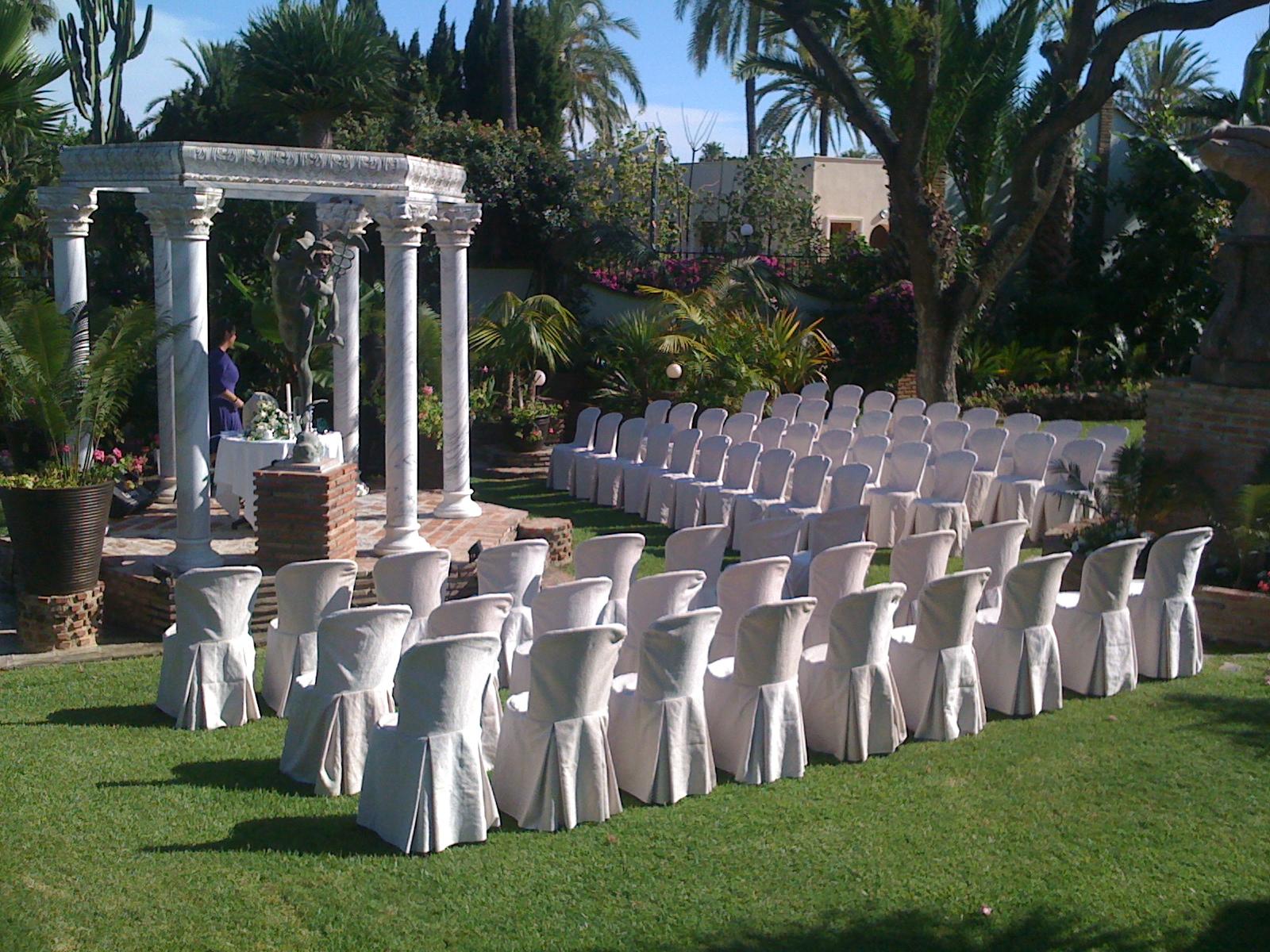 sillas para ceremonia (1)